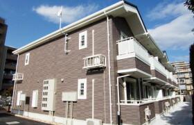 1K Apartment in Miyazawacho - Akishima-shi