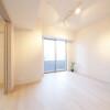 1DK Apartment to Buy in Osaka-shi Chuo-ku Living Room