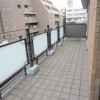 2LDK Apartment to Rent in Bunkyo-ku Balcony / Veranda