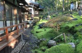 6SDK House in Makabecho sakayori - Sakuragawa-shi