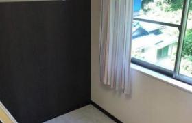 横須賀市 - 富士見町 公寓 1K