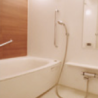 3LDK Apartment to Buy in Arakawa-ku Bathroom