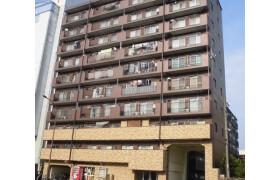 2DK Apartment in Saiin takadacho - Kyoto-shi Ukyo-ku