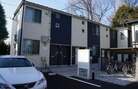 1K Apartment in Kajinocho - Koganei-shi