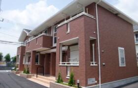 西東京市新町-1K公寓