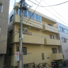 3DK Apartment to Buy in Toshima-ku Exterior