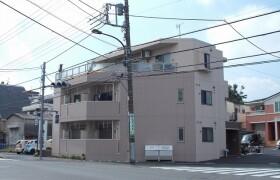 1LDK Apartment in Shinkojimachi - Machida-shi