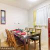 3LDK House to Rent in Adachi-ku Kitchen