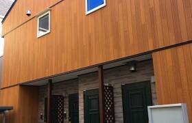 1K Apartment in Higashiyukigaya - Ota-ku