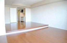 1LDK Apartment in Temma - Osaka-shi Kita-ku