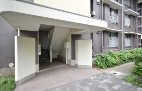 3DK Mansion in Nakashinden - Ebina-shi