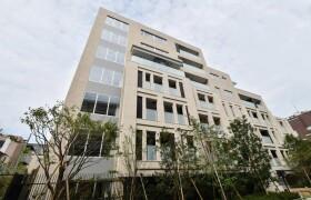 港區南青山-3LDK公寓