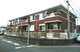 1LDK Apartment in Nakazato - Naka-gun Ninomiya-machi