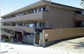 3LDK Apartment in Saginuma - Kawasaki-shi Miyamae-ku