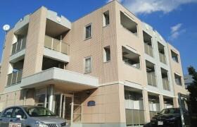 1K Mansion in Okata - Atsugi-shi