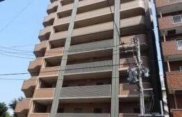 福岡市博多区博多駅東-1LDK{building type}