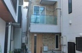 1LDK {building type} in Sakura - Setagaya-ku