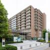 1K Apartment to Buy in Nakano-ku General hospital