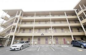 福生市熊川-1K公寓大厦
