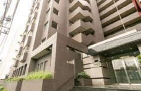 2LDK Mansion in Shoto - Shibuya-ku