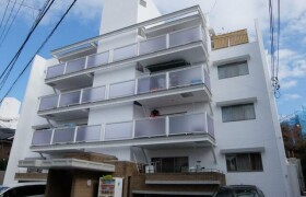 4LDK Mansion in Yamatecho - Yokohama-shi Naka-ku