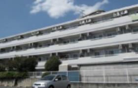 1R {building type} in Wakamiya - Okegawa-shi