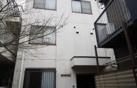 1DK Apartment in Shimizucho - Itabashi-ku