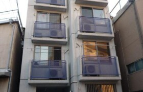 1K Apartment in Mukojima - Sumida-ku
