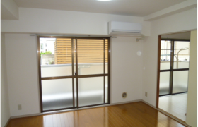 1DK Mansion in Taishido - Setagaya-ku