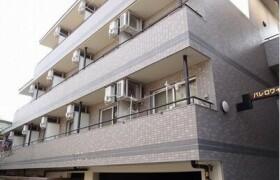 1R Mansion in Tsurumaki - Setagaya-ku