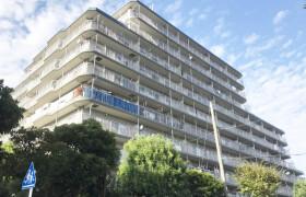 3LDK {building type} in Ofusa - Koshigaya-shi