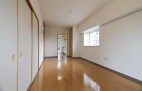 1LDK Mansion in Myojindai - Yokohama-shi Hodogaya-ku
