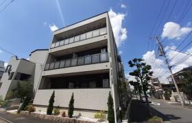 1LDK Apartment in Oyata - Adachi-ku