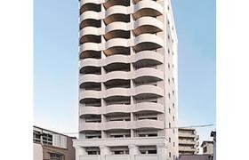 1LDK Mansion in Nagono - Nagoya-shi Nishi-ku