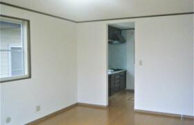 4LDK House in Iijima - Akita-shi