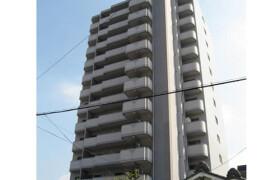 3LDK Apartment in Meiji - Nagoya-shi Minami-ku