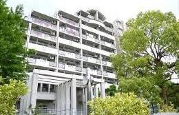 1LDK Apartment in Shiohama - Koto-ku