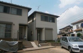 3LDK House in Miyazaki - Chiba-shi Chuo-ku