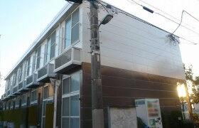 1K 아파트 in Tobitakyu - Chofu-shi