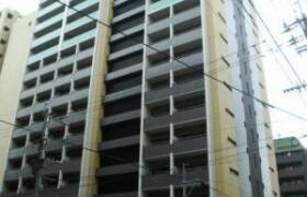 2K Apartment in Hakataeki mae - Fukuoka-shi Hakata-ku