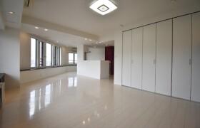 3LDK {building type} in Miyanomori 3-jo - Sapporo-shi Chuo-ku