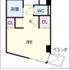 1R Apartment to Rent in Nagoya-shi Naka-ku Interior
