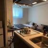 Whole Building Apartment to Buy in Osaka-shi Nishinari-ku Kitchen