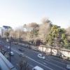 1R マンション 千代田区 View / Scenery