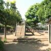 1LDK Apartment to Rent in Setagaya-ku Park