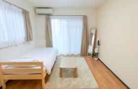 1K Mansion in Nakacho - Saitama-shi Urawa-ku