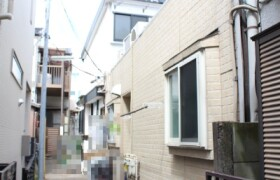 Whole Building {building type} in Futaba - Shinagawa-ku