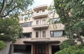 3SLDK Mansion in Minamiaoyama - Minato-ku