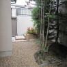 4LDK House to Buy in Hirakata-shi Garden