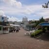 1K Apartment to Rent in Shinagawa-ku Leisure / Sightseeing